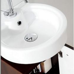 Umywalka ceramiczna 36 UCT...