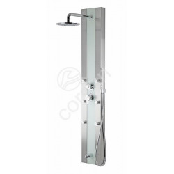 Panel prysznicowy Araga...