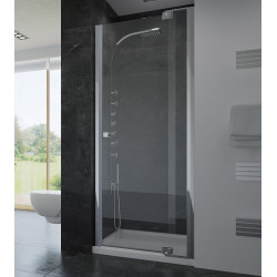 Drzwi wnękowe 90x200 Scalia...
