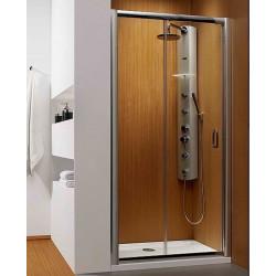 Drzwi wnękowe 130 Premium...