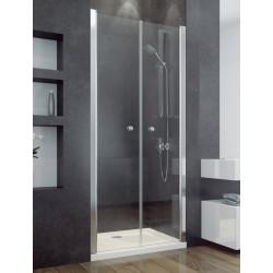 Drzwi prysznicowe 80 Sinco...