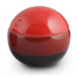 Pojemnik kosmetyczny Reds...