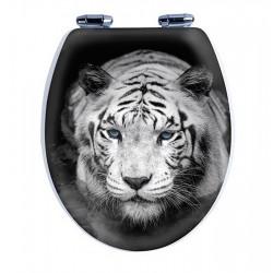 Deska sedesowa Tiger AWD...