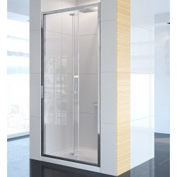 Drzwi wnękowe 80 Alta New...