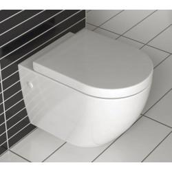Miska WC podwieszana...