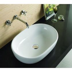 Umywalka ceramiczna 48...