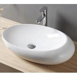 Umywalka ceramiczna 69 Roxy...