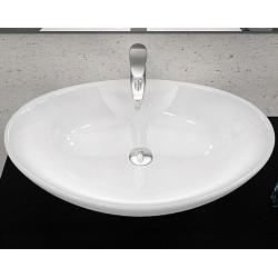 Umywalka ceramiczna Rosa-2...