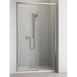 Drzwi prysznicowe 120 Idea...