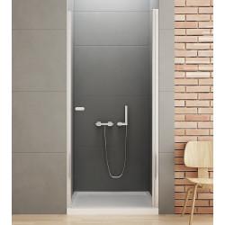 Drzwi wnękowe 80 New Soleo...