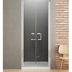 Drzwi wnękowe 110 New Soleo...