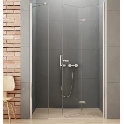 Drzwi wnękowe Plus 140 New...