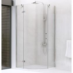 Kabina prysznicowa 100x100...