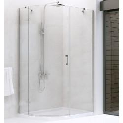 Kabina prysznicowa 120x85...