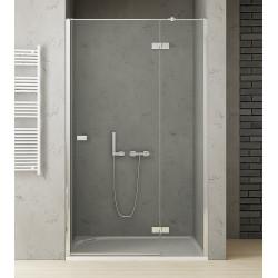 Drzwi wnękowe 120 Reflexa...