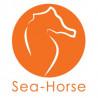 Manufacturer - Sea Horse