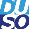 Manufacturer - DUSO