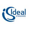 Manufacturer - Ideal Standard