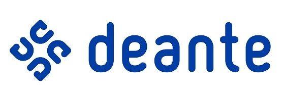 Deante 2